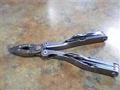 SCHRADE Pocket Knife TOUGH TOOL